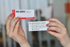 Для лечения применяются различные препараты
