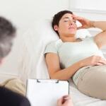 Симптомы тревожного невроза: как вовремя распознать их?