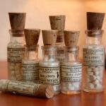 Лечение микробной экземы: особенности терапии