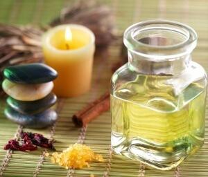 Схема лечения облепиховым маслом достаточно простая