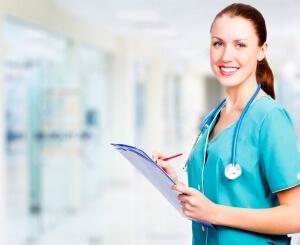 Для лечения миомы матки чаще всего используют определенные препараты