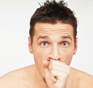 Лечение кашля должно быть направлено на устранение причины заболевания