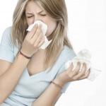 Народные отхаркивающие средства при сухом кашле: что выбрать?