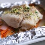 Польза и вред рыбы судак для человека