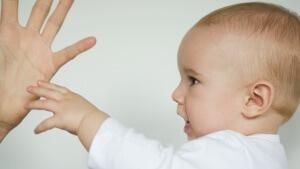 Не нужно ребенку давать много рисового отвара