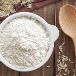 Рисовый отвар при поносе у ребенка: о чем расскажут отзывы