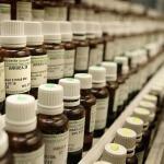 Гомеопатия при гайморите: что нужно знать об этом методе лечения?