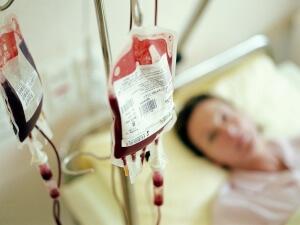 Существуют основные пути передачи ВИЧ-вируса