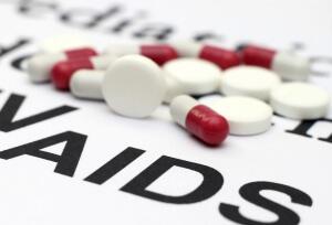 Для лечения ВИЧ применяются различные препараты