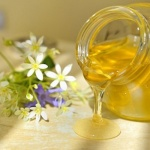 Лечение бронхита с астматическим компонентом у взрослых и детей