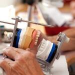 Отзывы о нейлоновых зубных протезах: о чем они расскажут
