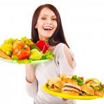 Почему повышается холестерин в крови у женщин и мужчин
