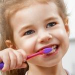 Причины возникновения стоматита у детей и взрослых: с чем они связаны