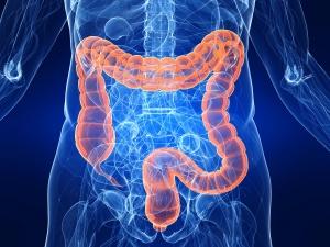 Промывание желудка помогает предотвратить интоксикацию организма