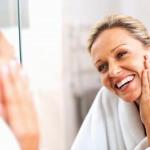 Витамины Аевит для лица: что нужно знать об их применении