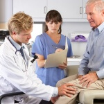 Болезнь Педжета костей: что важно знать о ней