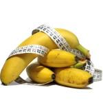 Можно ли есть бананы беременным и в период кормления грудью