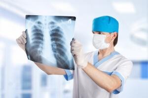 В некоторых случаях кости могут долго заживать