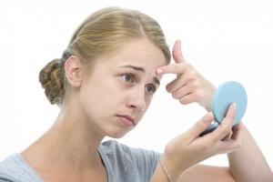 У детей и взрослых причины появления фурункулов имеют схожий характер