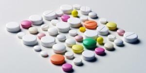 В некоторых случаях целесообразно принимать антибиотики