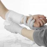 Первая помощь при капиллярном кровотечении: как оказать ее правильно