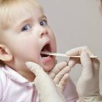 Чем лечить герпес в носу у взрослых и детей
