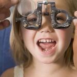 Что такое миопия слабой степени и как предотвратить заболевание