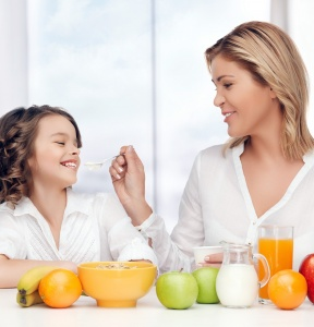 Аскорутин назначают детям для улучшения иммунитета