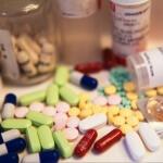 Кроворазжижающие препараты: что выбрать лучше всего