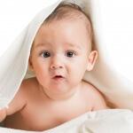 Лечение простуды у грудничков: что важно знать родителям