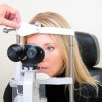 Белочная оболочка глаза: какие функции она выполняет