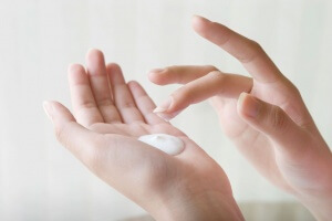 Бепантен используется для лечения кожных заболеваний