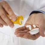 Лечение гипоплазии матки: какие существуют методы в медицине