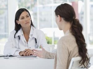 Каждой девушке важно знать методы профилактики эндометриоза