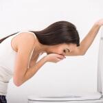 Причины тошноты без рвоты: с чем они могут быть связаны