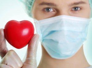 Диспластическая кардиопатия имеет ряд характерных симптомов