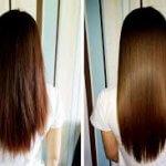 Перцовая настойка для роста волос: эффект воздействия и отзывы