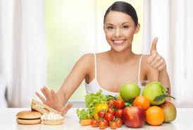 Вся польза в живых продуктах