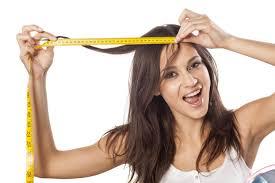 Перцовая настойка ускоряет рост волос