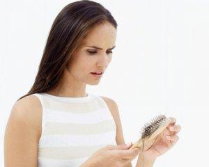 Капсаицин в составе перцовой настойки предотвратит выпадение волос