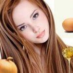 Витаминная маска для волос в домашних условиях: рецепты и советы