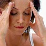 Профилактика и лечение ВСД по гипотоническому типу