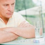 Боль после мочеиспускания у мужчин: причины, особенности, лечение