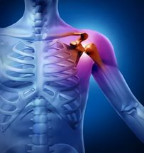 Заболевания костей. Онкология.