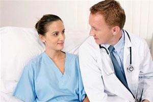 Побочные эффекты гормональных контрацептивов