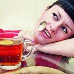 Как быстро убрать простуду на губе: обзор самых эффективных средств