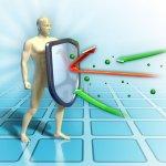 Ослабленный иммунитет: симптомы, причины, диагностика, лечение