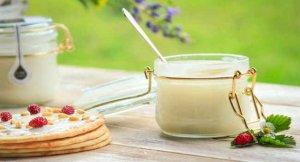 Хлопковый мед: полезные свойства