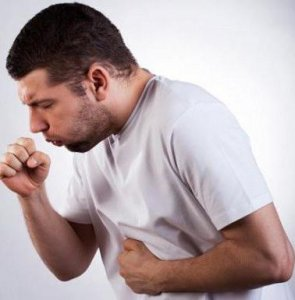 Левожелудочковая недостаточность: причины