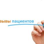 Импланты Альфа био: отзывы, преимущества